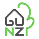 Logo-Gunz